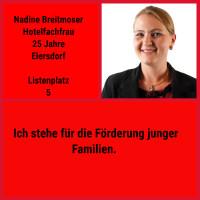 SPD Ortsverein Hemau